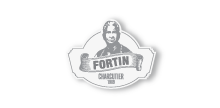 Charcuterie Fortin