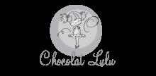Chocolat Lulu