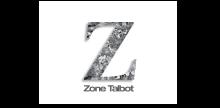 Zone Talbot